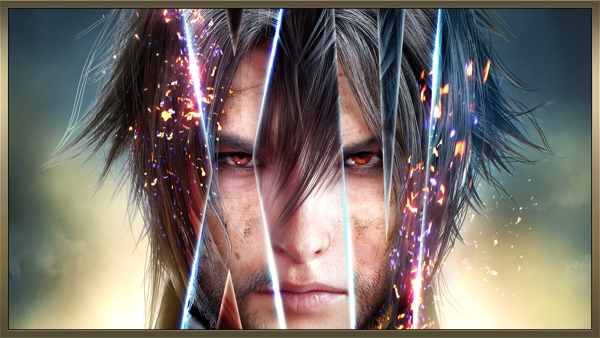 Final Fantasy Xv Royal Edition by Microsoft