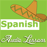 Spanish Audio Lessons