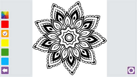 Get Coloring Book for Adults Free - Microsoft Store