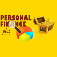 buy personal finance plus microsoft store en et