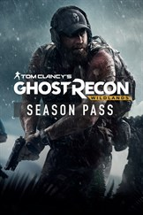 Buy Tom Clancy's Ghost Recon® Wildlands - Extra Large Pack