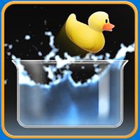 Get Liquid Physics 2D Testbed - Microsoft Store
