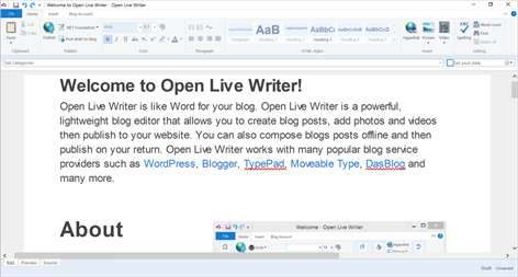 Copy editing services reviews
