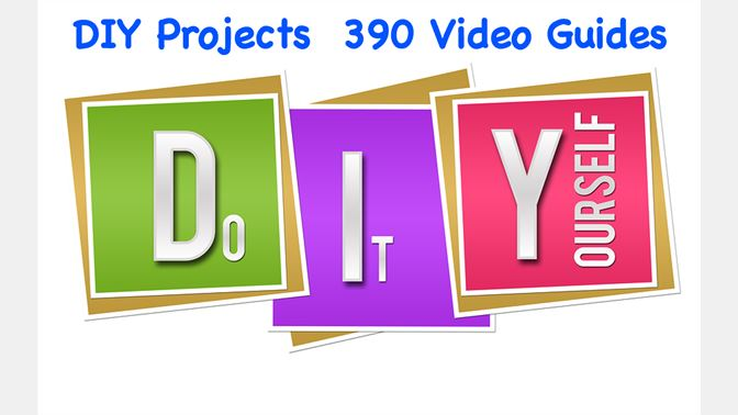 Comprar do it yourself projects microsoft store es pa captura de pantalla solutioingenieria Image collections