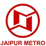 Jaipur Metro (Official)