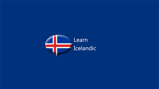 learn icelandic in 10 minutes How to speak 50% german in 5 minutes i'm sorry for you – you must be very bored (or live in germany and trying any method possible to learn german).