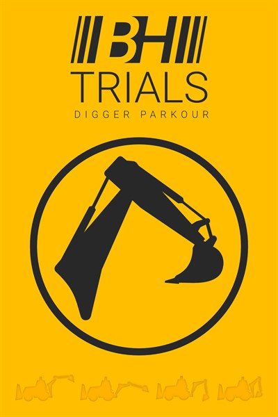 BH Trials