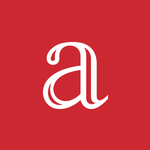 Anews: all the news and blogs BETA