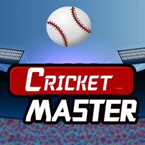 Get Cricket Master - Microsoft Store