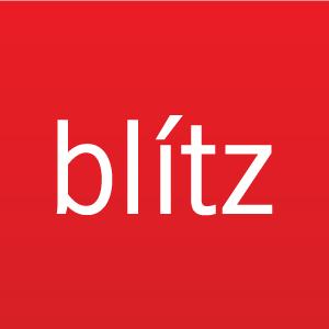 Get blitzmegaplex microsoft store blitzmegaplex reheart Gallery