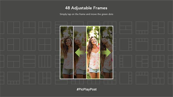 Get PicPlayPost - Microsoft Store