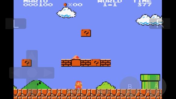 Classic Nes: Super Mario Bros «FREE» PC Download Free