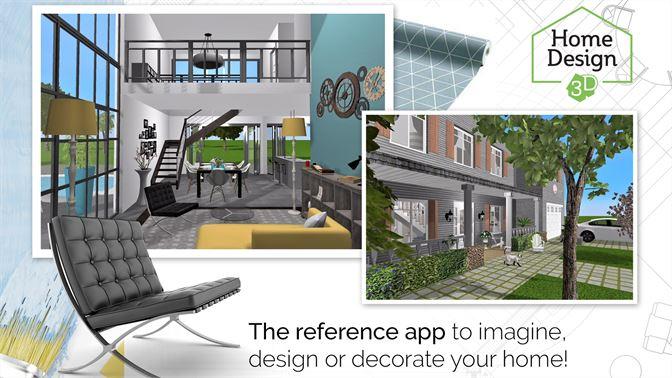 Buy Home Design 3d Microsoft Store