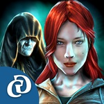 Tales from the Dragon Mountain 2: The Lair - Hidden Object Adventure Full