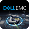 Dell EMC Converged Infrastructure Virtual Showcase