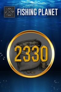 Money Pack 2330 BaitCoins