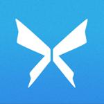 Xmarks