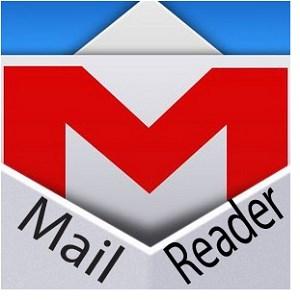 .mail