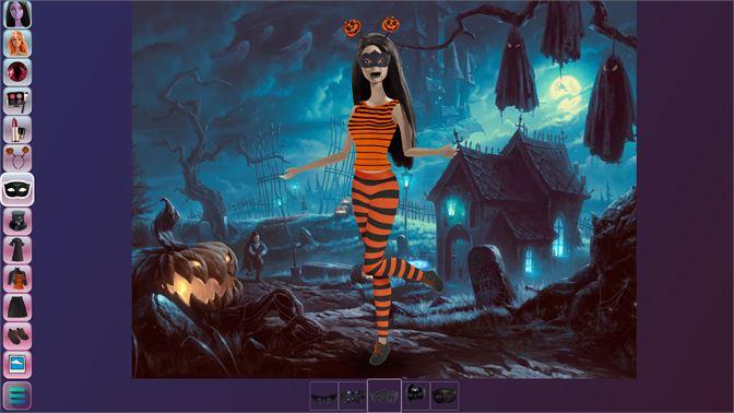 Get Barbie Games Microsoft Store En Gh
