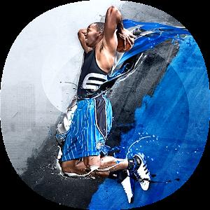 9ea072e6951e2 Recevoir NBA Wallpaper - Microsoft Store fr-LU