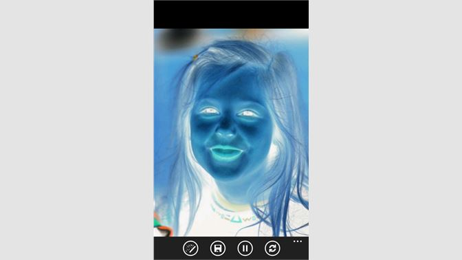 face warp software for pc free download
