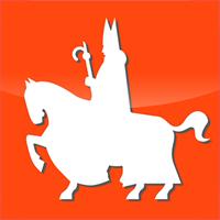 Calendario Lezioni Unimore.Acquista Unimore Calendar Microsoft Store It It