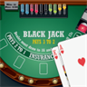 Blackjack Fever