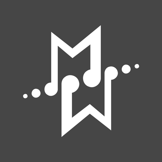 Shut up and dance with me mp3 download musicpleer | Musicpleer  2019