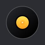 djay Pro Logo
