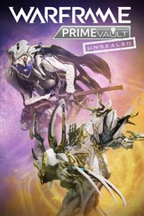 Buy WarframeⓇ: Wukong Prime Access Pack - Microsoft Store