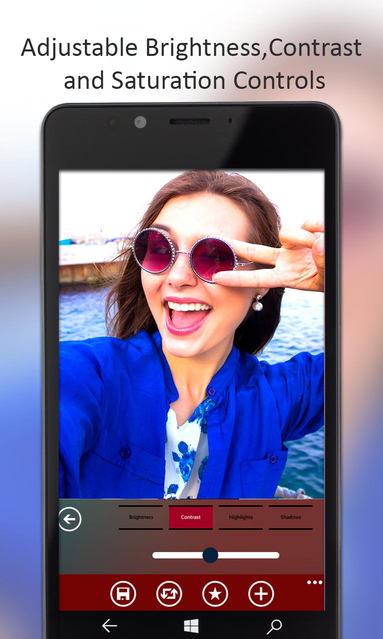 Selfie Camera Expert