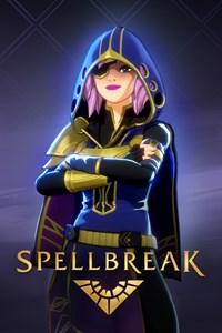 Spellbreak - Pack de démarrage