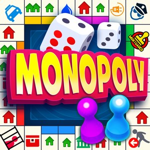 Monopoly Game Free Monopoly Game Free