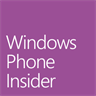 Windows Phone Insider