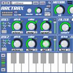 ArcTrax
