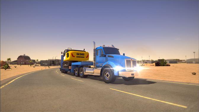 Buy Construction Simulator 2 US - Console Edition