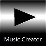 Music Creator