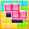 Block Puzzle Classic Game