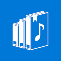 Get Audiobooked - Microsoft Store