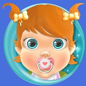 Comprar Juegos De Vestir Bebés Para Niños Microsoft Store
