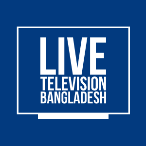 Get Live TV Bangladesh - Microsoft Store