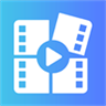 Collage Maker - Video, Photo Grid & Montage