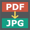 Any PDF to JPG: pdf to jpeg, pdf to png, pdf to images converter