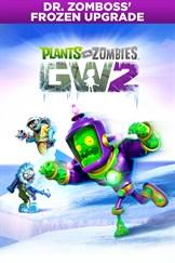 Buy Plants vs  Zombies™ Garden Warfare 2 - Microsoft Store