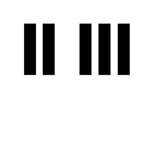 Get Piano Time - Microsoft Store