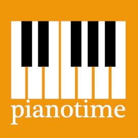 get piano time microsoft store