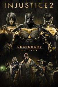 Legendary Edition Unlocks