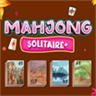 Mahjong Solitaire+ : Excellent Mental Workout Game
