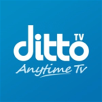 Get Ditto TV - Microsoft Store en-IN