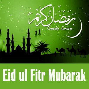 Get eid ul fitr greetings messages and images microsoft store m4hsunfo